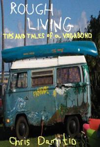 How to live like a vagabond
