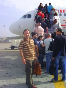 cheap airlines in North Africa, cheap airlines in Turkey