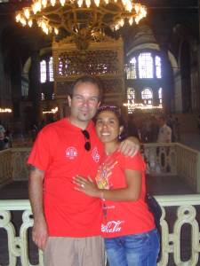 ayasophia, hagia sophia, visiting Turkey, visiting Istanbul