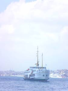 bosporus cruise, black sea cruise, cruise in Istanbul, book cruises