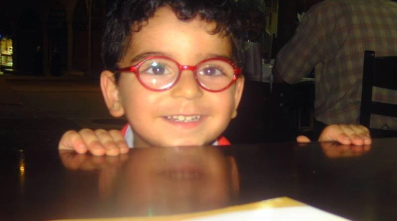 Bursa Riot, kid in Bursa, Iskendar Kid