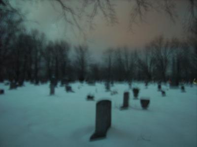 Grave of Jack Kerouac