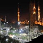 Tours to Southeast Turkey