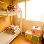 best hostel in Seoul, South Korea