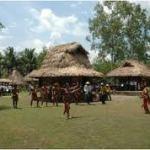 filipino Village