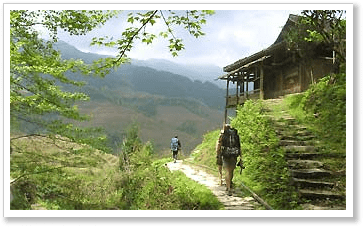 5 Offbeat Things to Bucket List for China