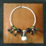 jallaba button jewelry