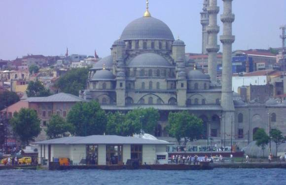Package Tours to Istanbul – Stress Free Awesome