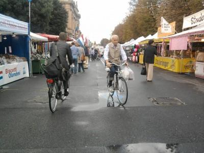 Festivals of Bergamo