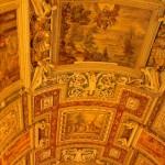 Rome artwork