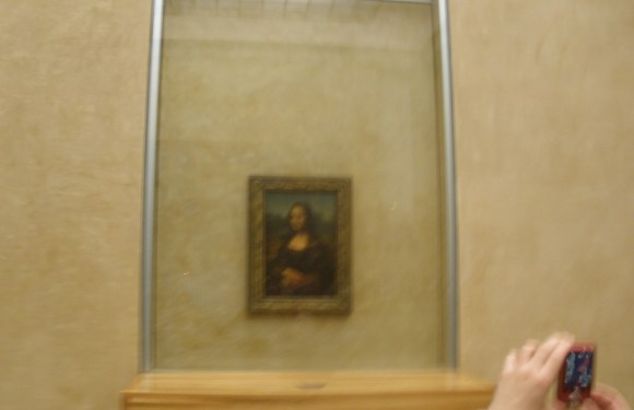 10 Incredible Things to See in the Louvre – Cultural Travel