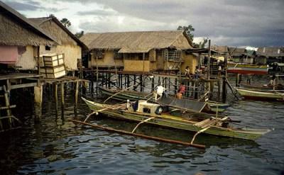 Palawan cc Image courtesy of lan&queta on Flickr