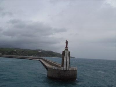 Tarifa - Hawaii of Europe
