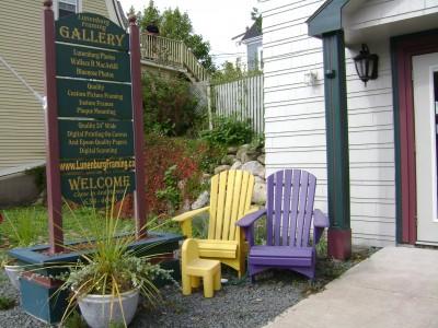 Halifax hotels