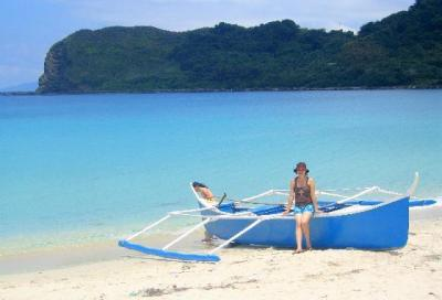Isa Province in Ilocos Norte