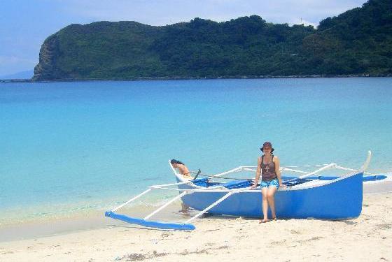 3 Luxury Resorts of Ilocos Norte, Philippines