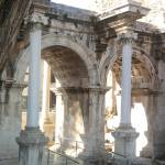 complete guide to Antalya