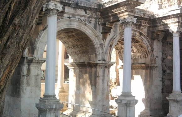 Vagobond Travel Museum – Antalya, Turkey – Complete Guide