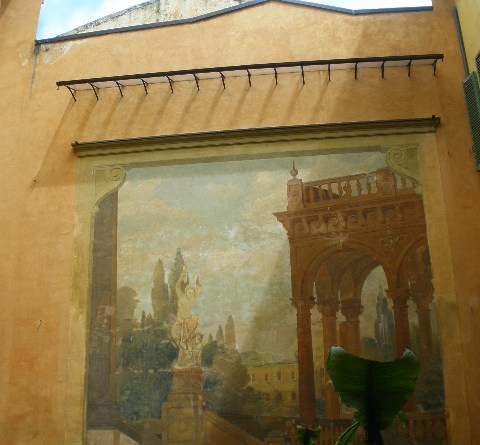 Offbeat Museums in Bologna