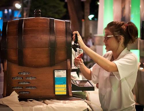 Celebrate the World's Oldest Wine at Koumandaria Cyprus Wine Festival