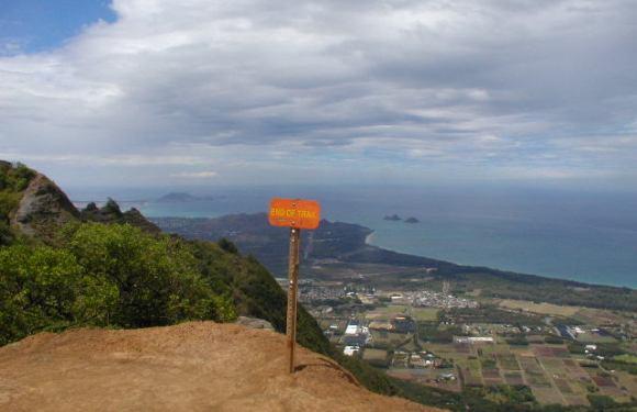 Vagobond Travel Museum – Hiking Videos on Oahu, Hawaii