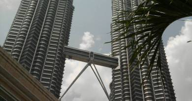 malaysia (63)