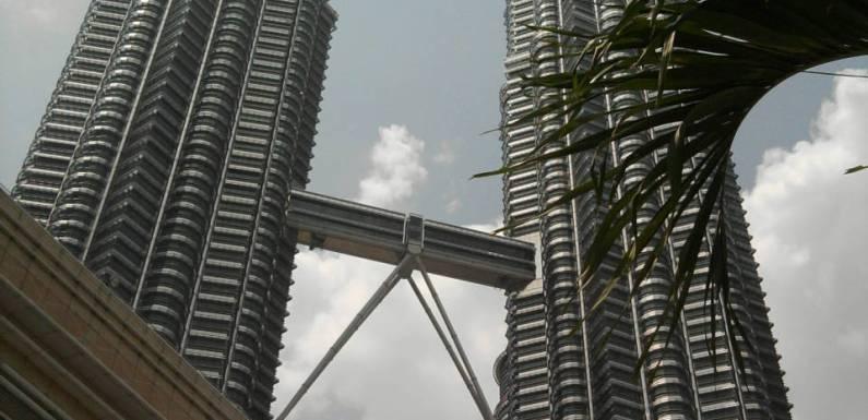 Vagobond Travel Museum – Kuala Lumpur, Malaysia