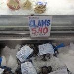 Bellingham Fresh Seafood