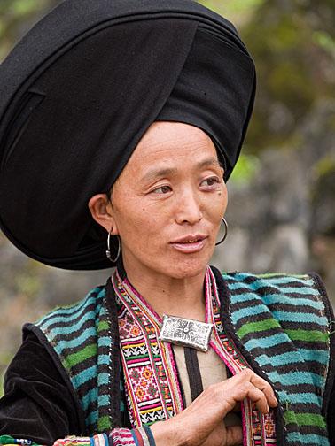 Ao Yai Yao