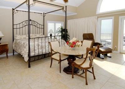 Holiday rental in Gulf Shores Alabama