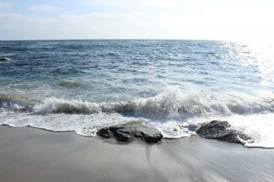 LA Beaches