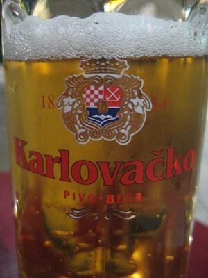 cevapi-karlovacko-croatia-kastela