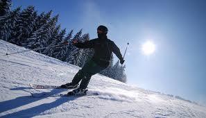 german ski resorts