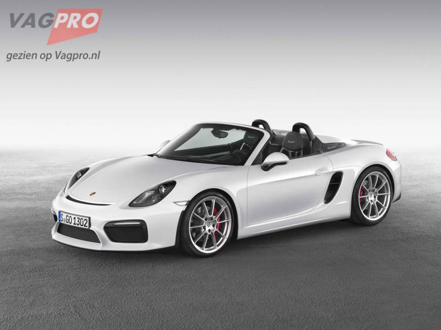 vagpro-03-Porsche-Boxster-Spyder