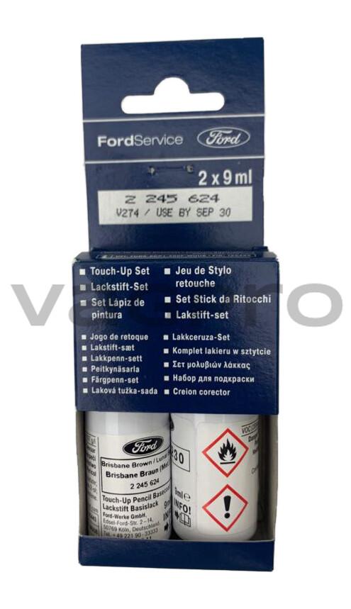 Ford lakstift VAGPRO.nl