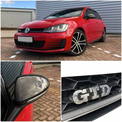 small resolution of mk7 golf gtd tuning