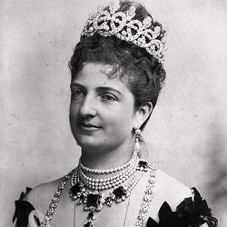 413px-Queen_Margharitha_di_Savoia