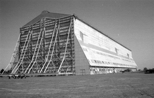 Cardington Shed By Mac from UK (Cardington Airship Shed) [CC BY 2.0 (http://creativecommons.org/licenses/by/2.0)], via Wikimedia Commons