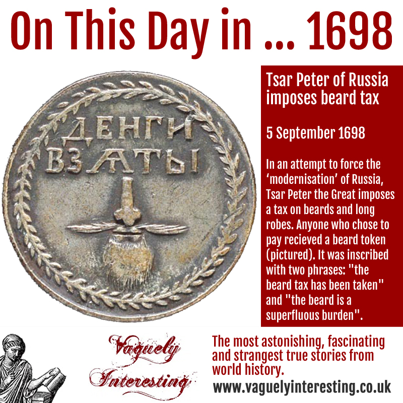 05-09-1698-on-this-day-peter-the-great-imposes-a-beard-tax