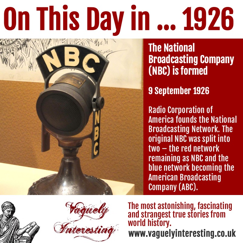 09-09-1926-nbc-is-formed