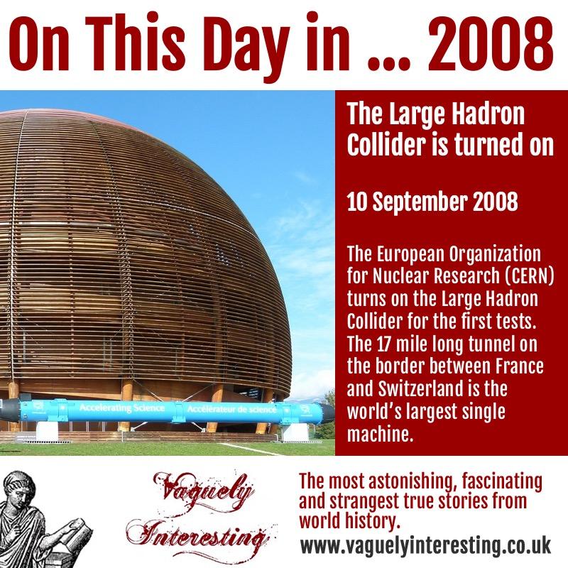 10-09-2008-cern-turns-lhn-on