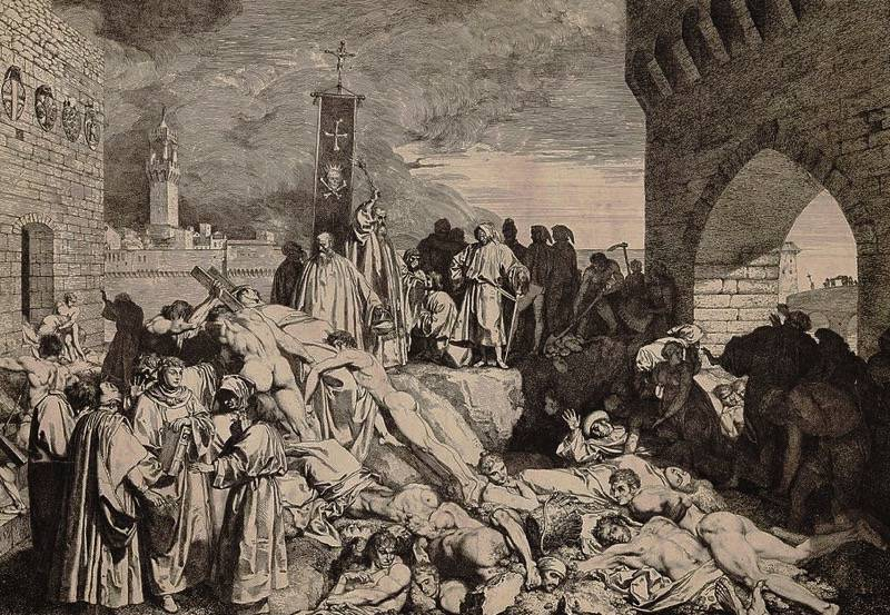 boccaccios_the_plague_of_florence_in_1348_wellcome_l0072270