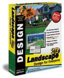 10.3D Landscape for Everyone