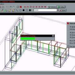 Kitchen Cabinet Design Software Pink Aid Top 10 For Furniture Makers Vagueware Com