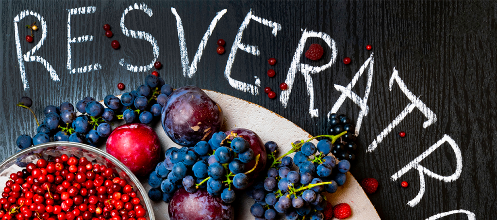 Picking The 5 Best Resveratrol Supplements Vahealth