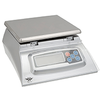 My Weigh Bakers Math Kitchen Scale Kd8000