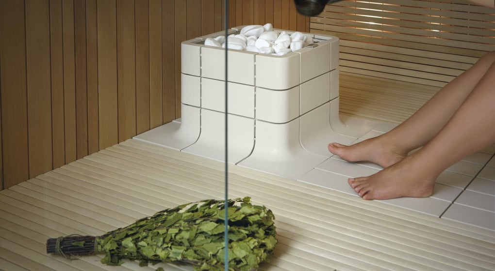 How to Use Sauna for Recovery Detox and Longevity