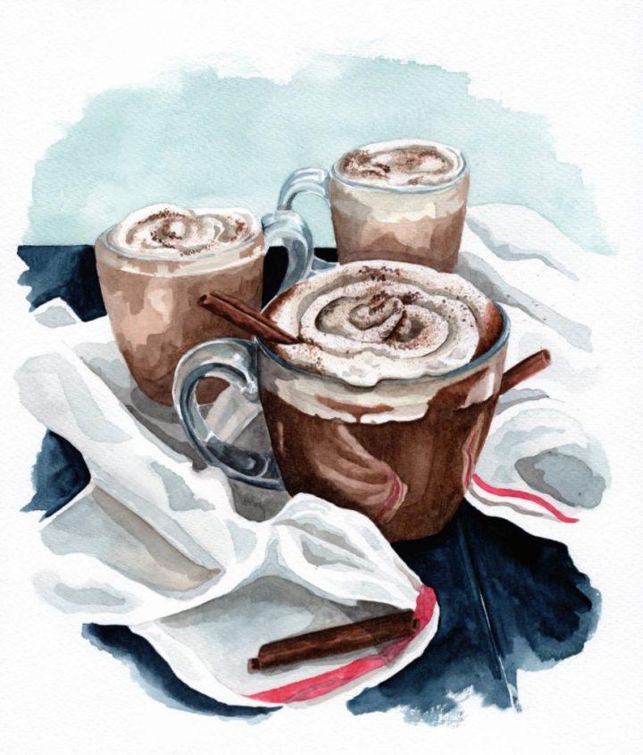 chocolate_quente_branco