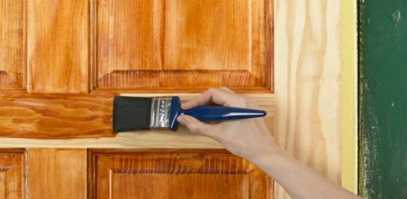 Melhor-tinta-para-pintar-portas-003