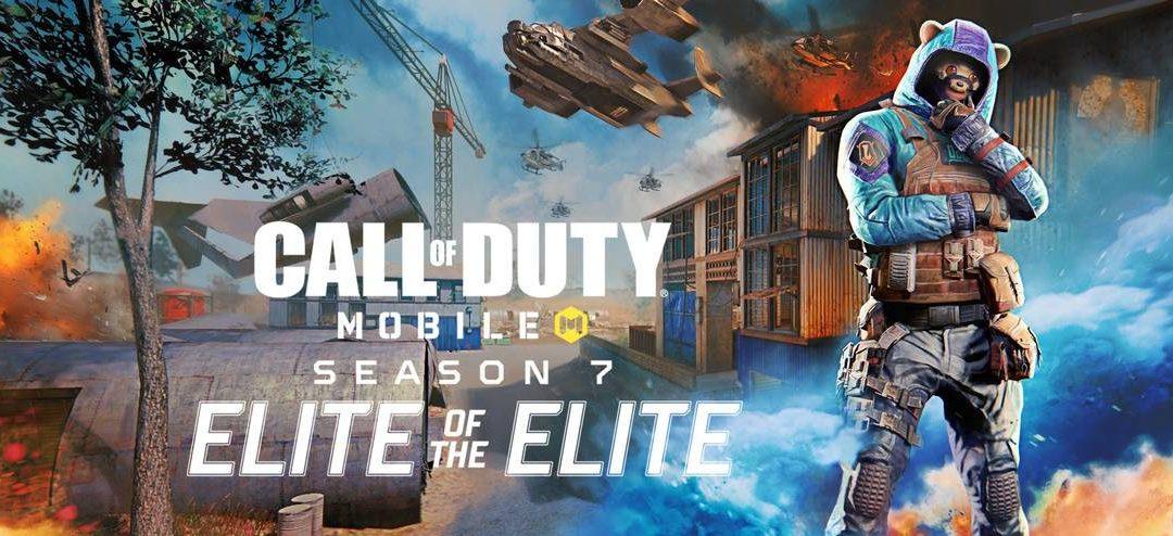 Ozuna, llega al videojuego Call of Duty